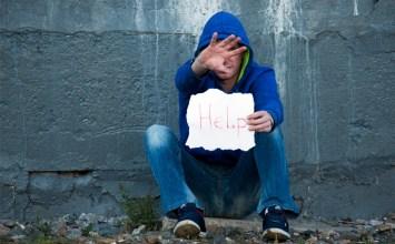 Ναρκωτικά: σε ποιόν θα κάτσει ο… «μουντζούρης»;