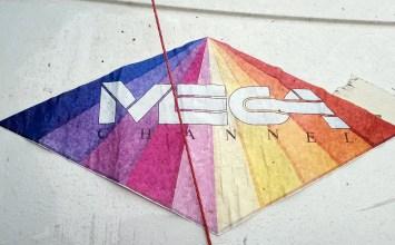 Η σιωπή των ΜΜΕ για το Mega και τους εργαζομένους του