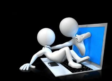 Digital & Cyber bullying: η αθέμιτη χρήση ηλεκτρονικών πληροφοριών ως το bullying του μέλλοντος