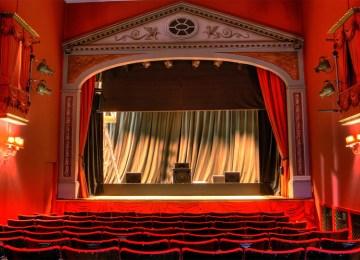 Παγκόσμια Ημέρα Θεάτρου 2018: Ο εορτασμός της πολυπολιτισμικότητας