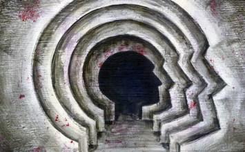 Διδασκαλία Εγκληματολογίας: Εκπαιδευτικές αρχές & κατάθεση ψυχής