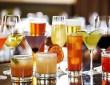 Μία ελληνική εφεύρεση που ανιχνεύει τα νοθευμένα ποτά παραμένει στα αζήτητα
