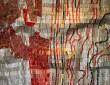 «ΑΝΘΡΩΠΟΚΤΟΝΙΑ ΑΠΟ ΠΡΟΘΕΣΗ ΜΑΧΑΙΡΙ-ΤΕΜΑΧΙΣΜΟΣ» Ανάλυση υπόθεσης