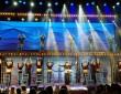 Πρεμιέρα στο Άλσος μετά από μία δεκαετία ερήμωσης – Το δικό μας Σινεμά