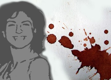 Ανεξιχνίαστο έγκλημα: Υπόθεση ανθρωποκτονίας 21χρονης φοιτήτριας με 104 μαχαιριές