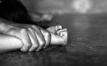 Βιασμός ανήλικης μαθήτριας από τον καθηγητή της – Βιωματική συνέντευξη και προφίλ βιαστή