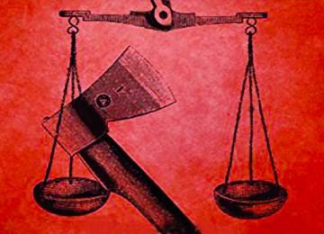 Έγκλημα και Τιμωρία:  προβληματισμοί για την έννοια και την αντιμετώπιση του εγκλήματος