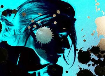 Επίθεση με οξύ: το «έγκλημα της εικόνας» στην εποχή της εικόνας και της κυριαρχίας των social media