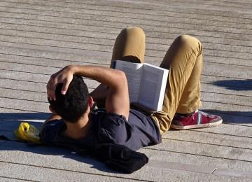 Εκθέσεις βιβλίου σε όλον τον κόσμο: η γιορτή του βιβλίου και τα συναρπαστικά ταξίδια στη γνώση και στον κόσμο της φαντασίας