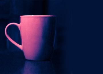 ' Κούπα καφέ '