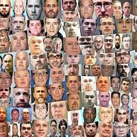 Μαρτυρίες σεξουαλικών εγκληματιών