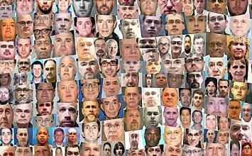 Μαρτυρίες σεξουαλικών εγκληματιών: Ανάλυση