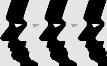 Φυλακή & Γλώσσα: Η κανονιστική διάσταση ερμηνείας στη γλώσσα των εγκλείστων