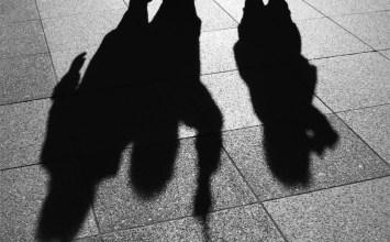Συμμορίες του δρόμου & παρεμβάσεις σε νέους που βρίσκονται σε κίνδυνο