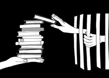 Εκπαίδευση στις φυλακές: η φωνή των εκπαιδευτικών