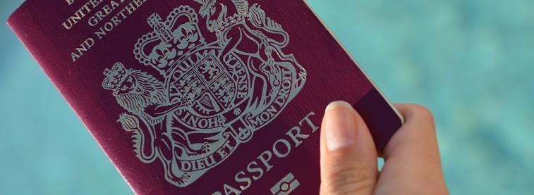 نتيجة بحث الصور عن check passport