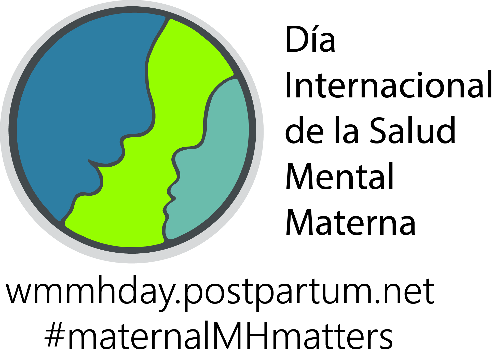 Resultado de imagen de world maternal mental health day 2018