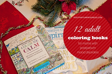 Image Result For Gift Coloring