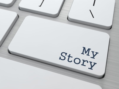 Not All Situations Are the Same: My Four Stories