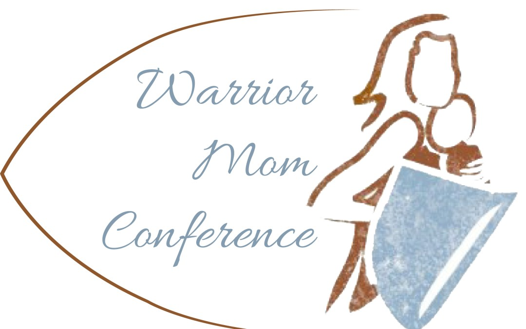 Big News!!! Announcing the 2015 Postpartum Progress Warrior Mom™ Conference