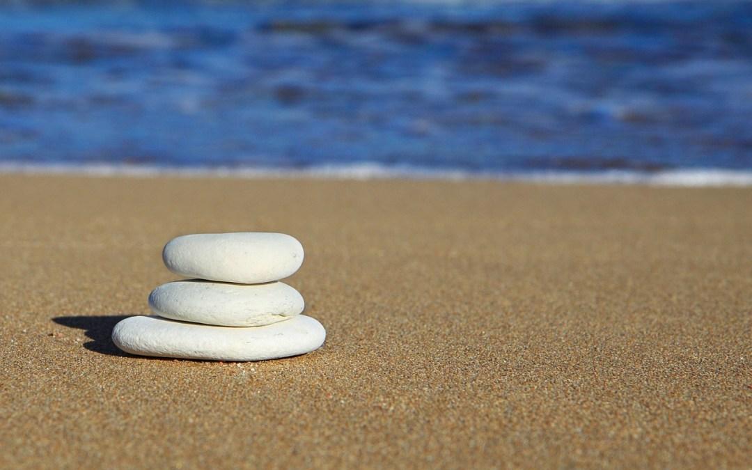 Finding Balance Between Body, Mind & Social Network During Postpartum Depression