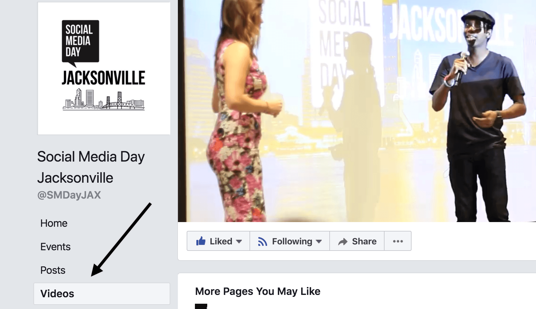 télécharger facebook video.png