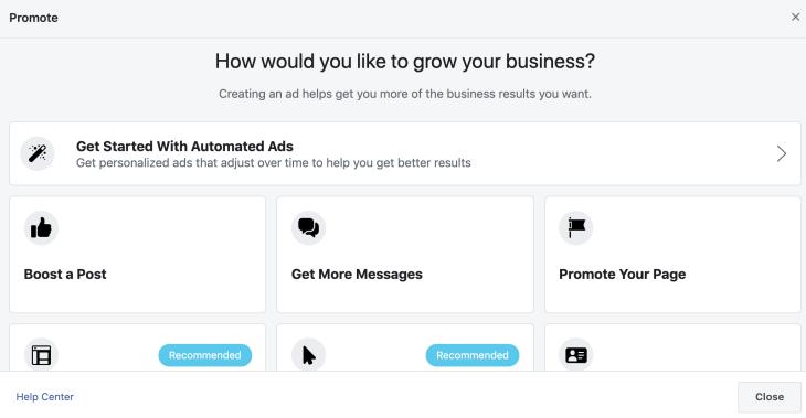 facebook-like-ads-02