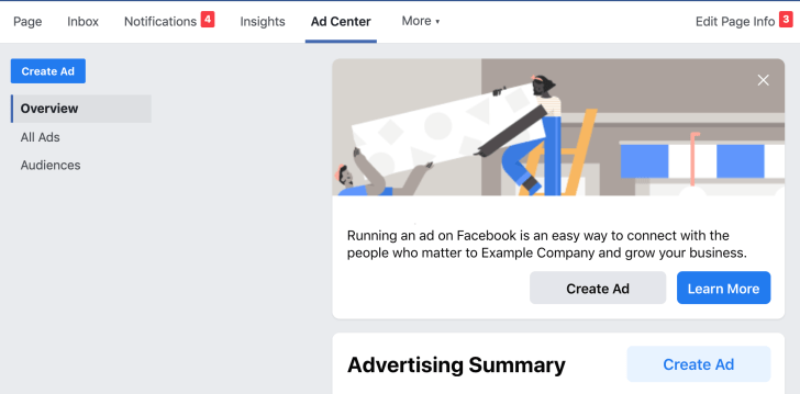 facebook-like-ads-06