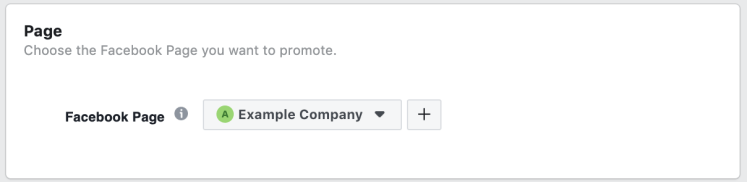 facebook-like-ads-12