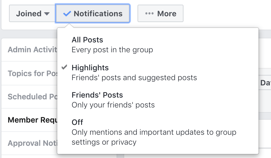 how-to-create-a-facebook-group-2020-21