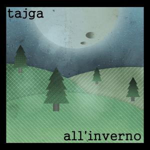 All'inverno EP 2012