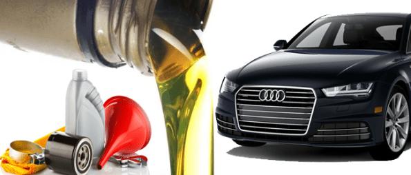 أختيار زيت المحرك المناسب لسيارتك