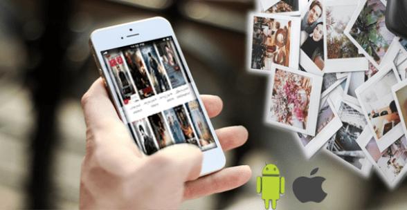 أفضل 10تطبيقات لمشاهدة الأفلام