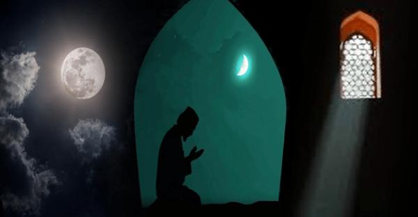 لماذا صلاة الفجر ركعتين وصلاة المغرب ثلاث ركعات