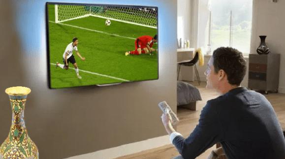 مشاهدة مباريات اليوم مباشر