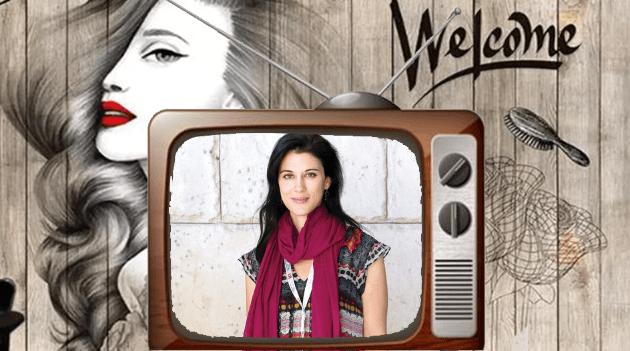 ممثلين عرب في السينما العالمية