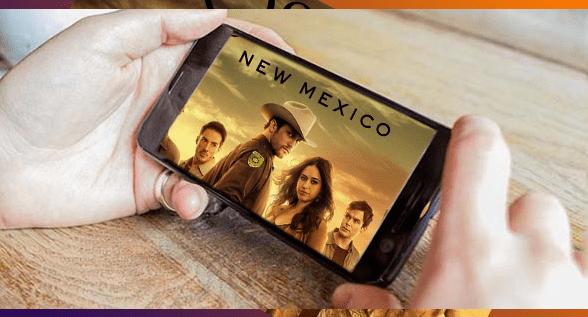 أفضل موقع لمشاهدة المسلسلات المكسيكية