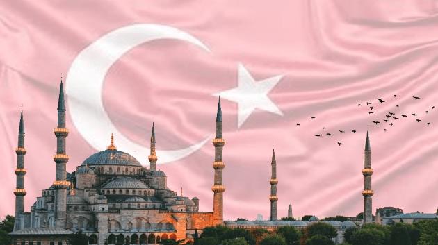 20 معلومة عن تركيا قد لا تعرفها