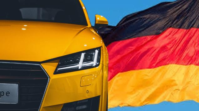 أفضل موقع لبيع السيارات في ألمانيا