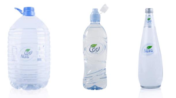 أفضل مياه في الرياض