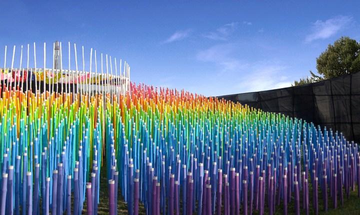 Bamboo Pavillion by Abin Design Studio.005