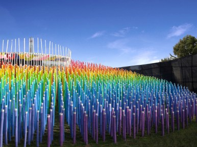 Bamboo Pavillion by Abin Design Studio.003