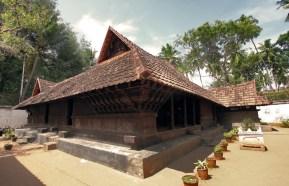 Padmanabhapuram Palace_Thuckaley (1)