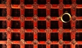 Padmanabhapuram Palace_Thuckaley (4)