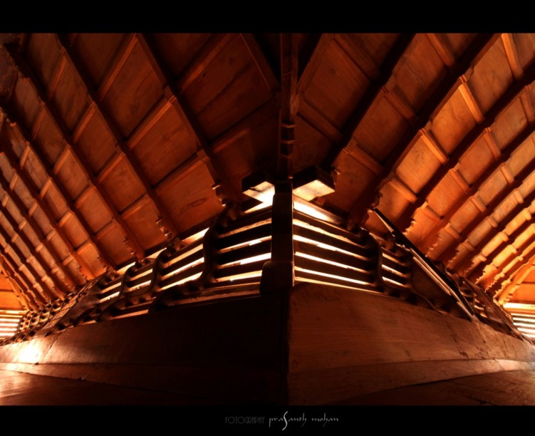 Padmanabhapuram Palace_Thuckaley (5)