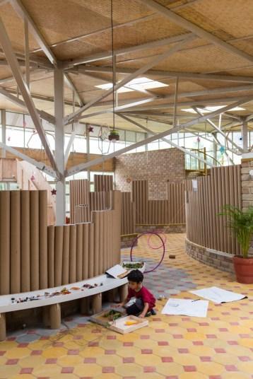 the-atelier-school-bangalore-biome-environmental03