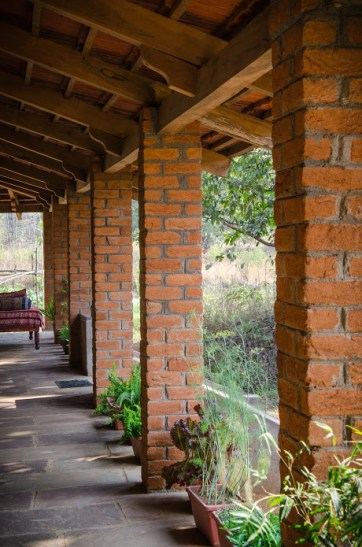 Salban_Madhya_Pradesh_Meghana_Kulkarni_ArchitectDSC_0537
