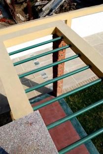 Kukreti House - Gaurav Kapoor - Layers Studio for Design and Architecture