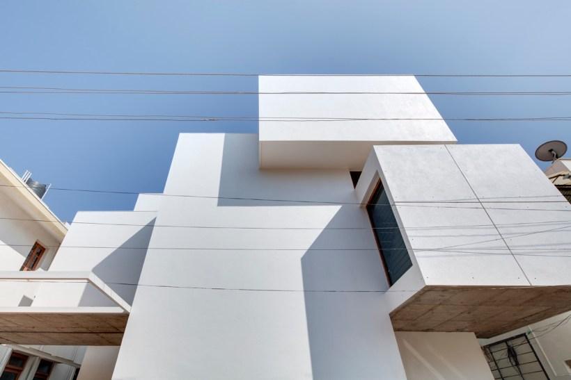 Padival House - Mithila Manolkar - Puneeth Hegde