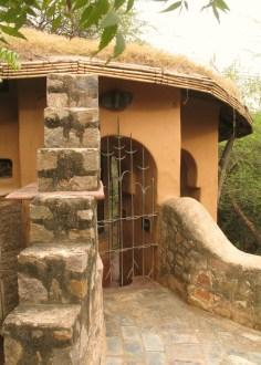 The Mud House - Kachi Kothi - Kamath Design Studio-12e28894ad0a947f13c1f2670e61828c